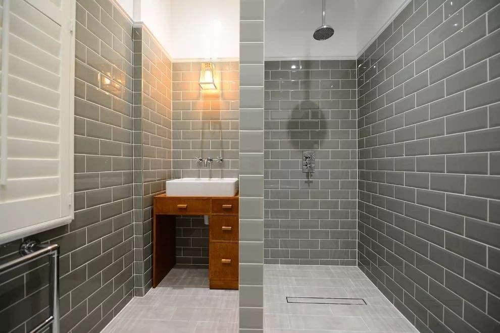 家居瓷磚怎么去選擇