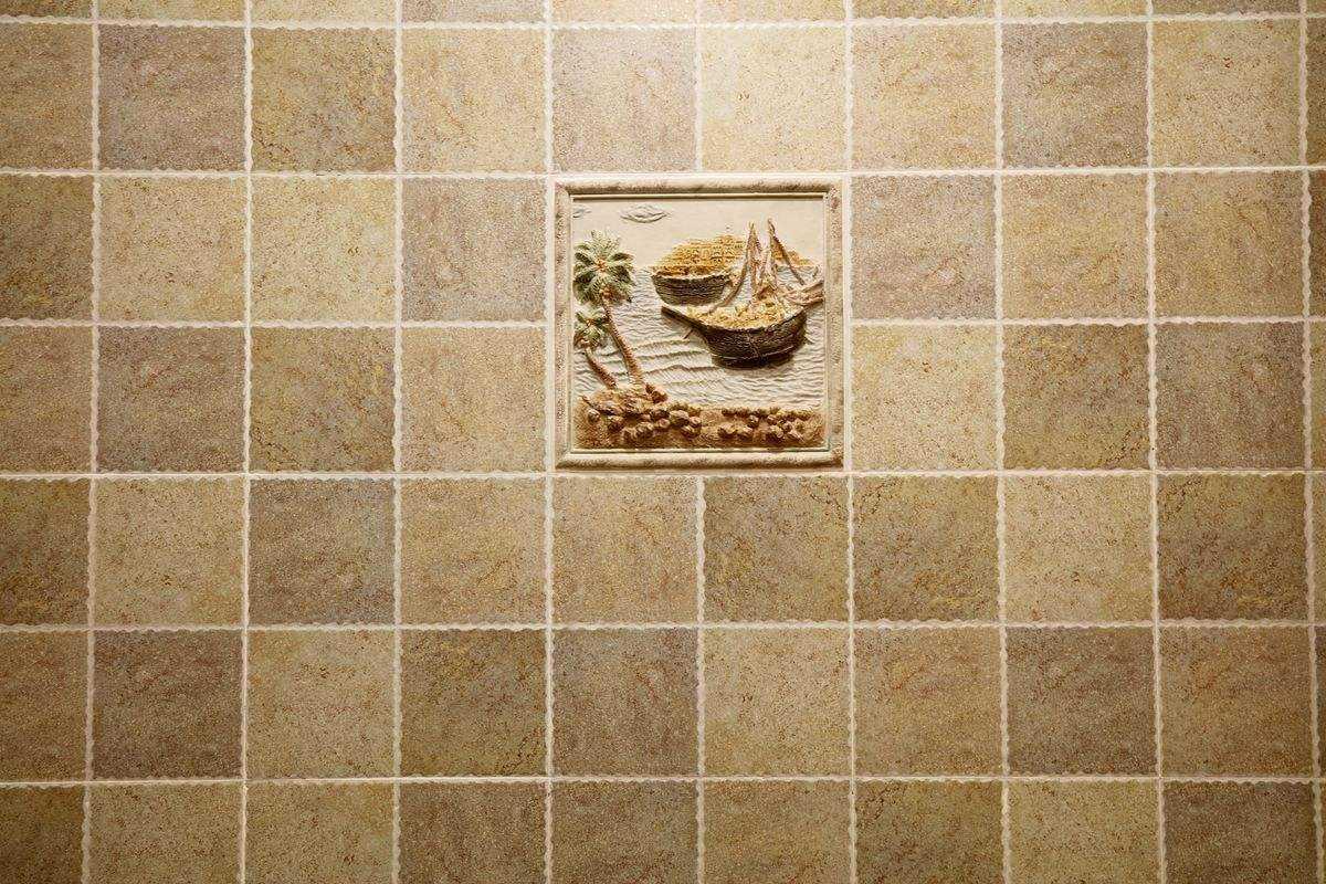 瓷磚和壁紙哪個更好
