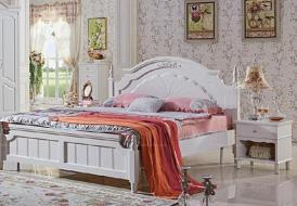 臥室床頭朝哪個方向好