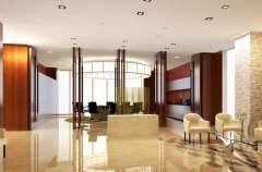 專家對不同的瓷磚的專業評價,建議收藏!